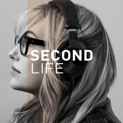 Join our host, Who What Wear co-founder Hillary Kerr, as she chronicles the career changes that can come at any age in our podcast, Second Life.