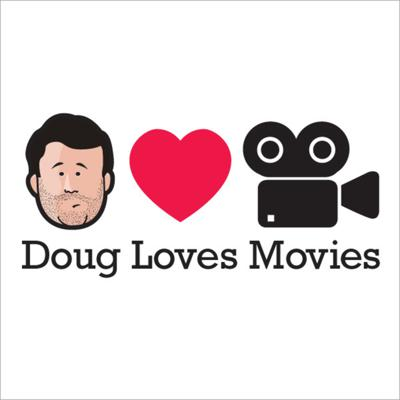 Comedian Doug Benson (Super High Me, Last Comic Standing) invites his friends to sit down and discuss his first love: movies!