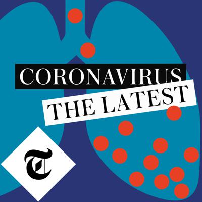 Coronavirus: The Latest