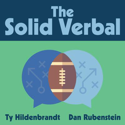 America's College Football Podcast. Because you don't just love college football, you live it.