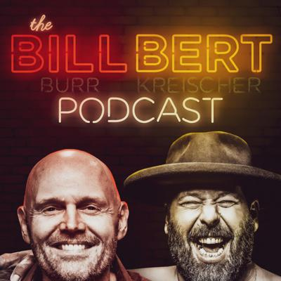 Bill and Bert prattle about inflated stats, vengeance, and showboating.