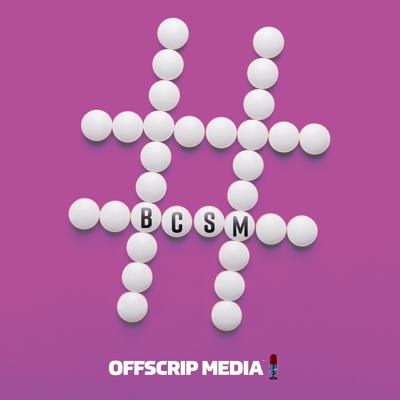 THE #BCSM PODCAST is a three-part narrative miniseries about how two young breast cancer patients dared to be the change they wished to see and created the Breast Cancer Social Media Community. What began in 2011 as a conversation on Twitter has evolved into a global network of patients, caregivers, clinicians, and researchers dedicated to empowering those affected by breast cancer. Subscribe today to the #BCSM Podcast, leave us a rating, share on social media and tell all your friends to listen.Also, leave us a voicemail at (855) 283-4666 (855-AUDIO66) to share your thoughts and feedback about the series. And join the weekly #BCSM live tweet chat every Monday evening beginning at 9 pm Eastern. Learn more at http://bcsmpodcast.com