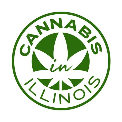 High Expectations: Cannabis in Illinois