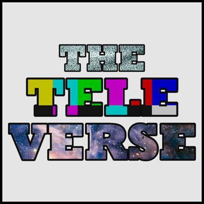The Televerse (mp3)