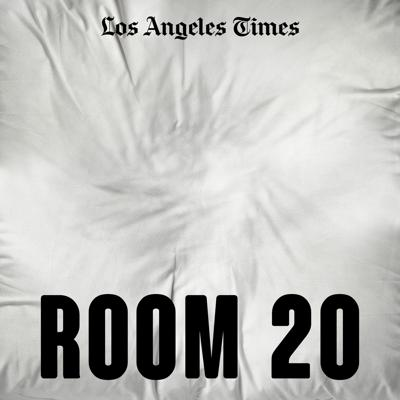 """The sign above his hospital bed called him Sixty-Six Garage. For more than 15 years, he would lay there unidentified and unconscious. Or so, everyone believed. From L.A. Times Studios and the team that brought you """"Dirty John"""" and """"Man in the Window,"""" comes """"Room 20,"""" a story about the search for a man's identity and the truth about his accident. Investigative reporter Joanne Faryon's two-year journey is filled with twists and turns. Now, she'll finally reveal who Garage really is. But one important question remained for her upon this discovery: has Garage been conscious this entire time? This series was produced by L.A. Times Studios with support from Neon Hum Media."""