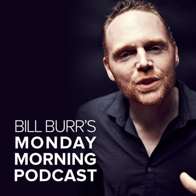 Monday Morning Podcast 5-2-11