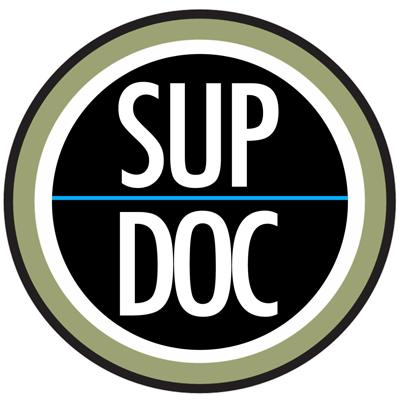 Sup Doc is the #1 Podcast about Documentaries! This lively show features comedy, commentary & recaps with classic and not-so-classic documentaries! On each episode comedians Paco Romane and George Chen give actual analysis while hilariously discussing the documentary with their wide array of amazing guests, plus games and film clips. These hosts hit the right tone of funny and thoughtful.Sup Doc has been described as