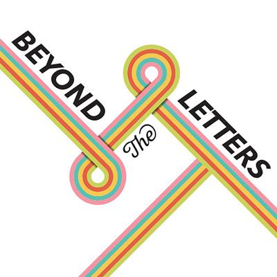 Beyond the Letters is a podcast featuring LGBTQ+ educators, their stories, strategies and practical advice for creating safe and inclusive educational spaces for queer youth and educators, alike. Hosted by Kate Roberts and Maggie Beattie Roberts, each week features a new guest as they talk all things LGBTQ+ and education.