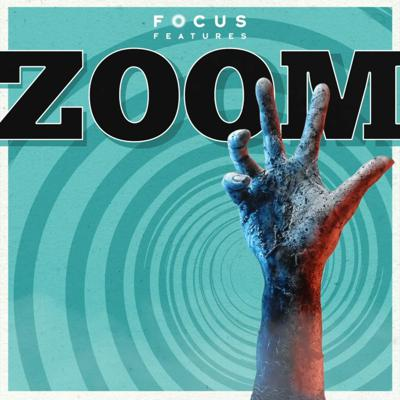 Cover art for New Episode of ZOOM Coming Soon!