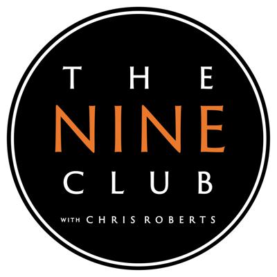 The Nine Club is the show that has skaters talking. Each weekly episode hosted by Chris Roberts with co-hosts Roger Bagley and Kelly Hart invite you into conversations with professional skateboarders, musicians, actors and artists that share a common passion for skateboarding.New Nine Club episodes every Monday at 12am (pst).New Nine Club Experience episodes every Wednesday at 9pm (pst). Live chat with us as the episode airs on our YouTube channel at 7pm (pst).