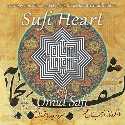 The Sufi Heart podcast with Omid Safi features teachings and stories about a sacred tradition of love, one that manifests outwardly as justice and inwardly as tenderness.  Drawing primarily on the wisdom of the Islamic tradition as well as the legacies of the Civil Rights movements and other wisdom teachings, Omid invites you to a meditation on the transformative power of love and recalling the necessity of linking healing our own hearts with healing the world. Omid Safi is director of Duke University's Islamic Studies Center. He specializes in the study of Islamic mysticism and contemporary Islam and frequently writes on liberationist traditions of Dr. King, Malcolm X, and is committed to traditions that link together love and justice.Omid is the past chair for the Study of Islam at the American Academy of Religion. He has written many books, including Progressive Muslims: On Justice, Gender, and Pluralism; Cambridge Companion to American Islam; Politics of Knowledge in Premodern Islam; and Memories of Muhammad. His forthcoming books include Radical Love: Teachings from the Islamic Mystical Traditions and a book on the famed mystic Rumi.Omid is among the most frequently sought out speakers on Islam in popular media, appearing in The New York Times, Newsweek, Washington Post, PBS, NPR, NBC, CNN, and other international media. He leads spiritual tours every year to Turkey, Morocco, or other countries, to study the rich multiple religious traditions there. The trips are open to everyone, from every country. More information is available at Illuminated Tours.