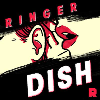 Ringer Dish is the place for all things celebrity. From major celebrity moments like the Met Gala and the Oscars, to the weird habits of the stars you love, to refreshers on the biggest tabloid stories from the last twenty years, Ringer Dish has all the vital details. On Mondays, join a rotating cast of Ringer staffers for deep dives on famous families like the Richies or to learn more about your favorite internet boyfriend (looking at you, Zac Efron). On Wednesdays, catch 'Jam Session' with Juliet Litman and Amanda Dobbins for royal family rumors, celebrity real estate, and industry analysis. And on Fridays, listen to 'Tea Time' with Liz Kelly, Kate Halliwell, and Amelia Wedemeyer for lightning-fast coverage of pressing celebrity news and gossip.