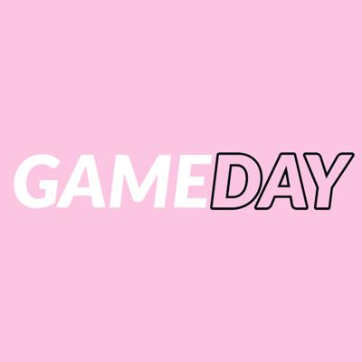 Game Day with Lauren Day