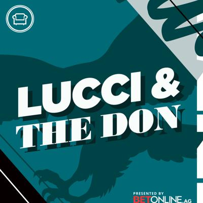 Lucci & The Don