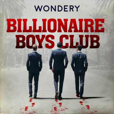 "In 1980s Los Angeles, a group of prep school boys  got together to make investments together, get rich quick, and live large. But headed by a handsome and charismatic leader named Joe Hunt, the members of the self-proclaimed ""Billionaire Boys Club"" get sucked deeper into twisted schemes of kidnapping, torture, and revenge. The boys must stick together, or risk prison - or worse. From the makers of The Wonderland Murders, Young Charlie, and The Dating Game Killer, this six-part series is co-hosted by Tracy Pattin and Emmy-nominated actor Timothy Olyphant."