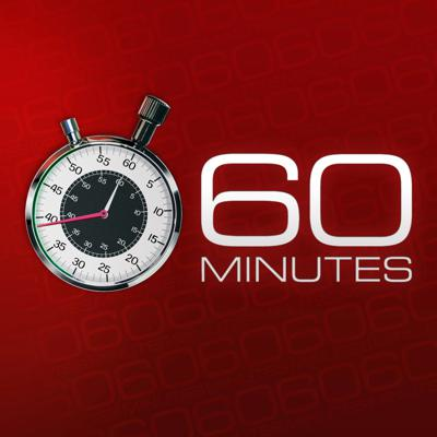 Get the biggest scoops and best storytelling on television from 60 Minutes - on your schedule. Now you can listen to the show in its entirety every week. 60 Minutes is the most successful broadcast in television history with more than 80 Emmys under its belt. 60 Minutes is also the only show to obtain interviews with every American president from Richard Nixon to Donald Trump.