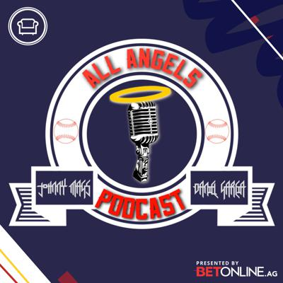 All Angels Podcast