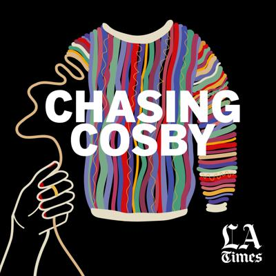 "For nearly half a century, Bill Cosby brought warmth and laughter into hearts across the country, cementing his image as ""America's Dad."" But he also led a dark, secret life preying on women. The comedian carefully coaxed each one into feeling safe and cared for, then left them to pick up the pieces of their lives. It all started with Andrea Constand. She carried the burden of being the only one of the 60-plus accusers whose case could be tried in a court of law. Now, she's telling her side of the story, along with firsthand accounts from more than a dozen survivors, jurors and prosecutors. From the Los Angeles Times, and hosted by investigative reporter Nicki Weisensee Egan,"