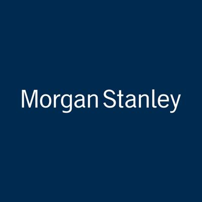The Morgan Stanley Ideas Podcast brings you revealing stories about the world of business, finance, technology, and beyond. Each of our episodes tackles an intriguing question (why do so many pro athletes go broke?) or a persistent problem in the business world (can gender diversity carry a bottom-line value?) and introduces us to people working in sometimes surprising corners in the realm of capital. Morgan Stanley Smith Barney LLC. and Morgan Stanley & Co. LLC, members SIPC.