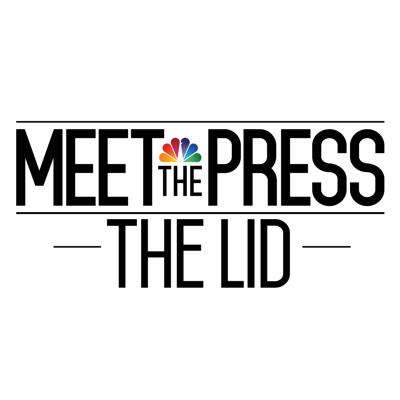 The team behind Meet the Press and the NBC News Political Unit brings you the most important political stories of the day. From the White House to 2020, we'll bring you the latest data from the NBC/WSJ poll, election ratings and analysis every day, in time for your evening commute.