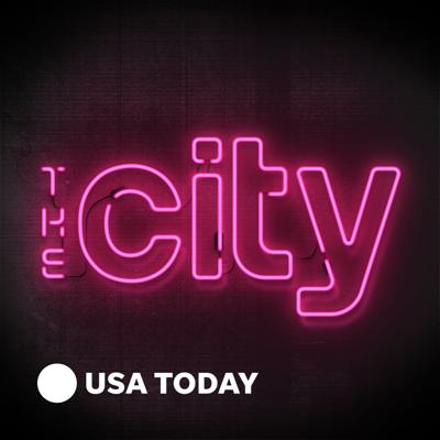 USA TODAY's critically acclaimed investigative podcast about power in American cities.Season 1, Chicago: A black neighborhood fights back when a mysterious man with mob ties builds an illegal dump across the street from an elementary school. Along the way they confront corrupt politicians, apathetic bureaucrats—and a secret undercover FBI investigation.Season 2, Reno: A surprising proxy battle for the future of Reno pits a brash strip club kingpin against power brokers in city hall. The winner-takes-all fight could remake the city—and ruin lives in the process.