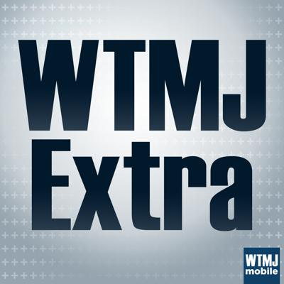 WTMJ Conversations & WTMJ Features