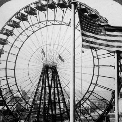 News 11 Remembers: St. Louis History