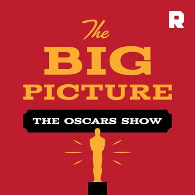 Cover art for The Snubs and Surprises of the 92nd Academy Award Nominations | The Oscars Show