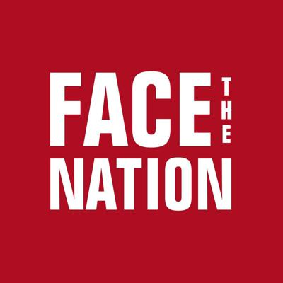 Face the Nation on the Radio 11.8.2020