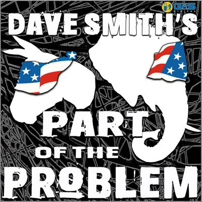 Dave Smith expounds upon current events, our government, foreign policy, and all things Libertarian. He is part of the new generation of pundits. He'll educate you and open your eyes to the possibility of a truly free nation. The newest 15 episodes are always free, but if you want access to all the archives, watch live, chat live, access to the forums, and get the show a week before it comes out everywhere else - you can subscribe now at gasdigitalnetwork.com and use the code POTP to save 15% on the entire network.