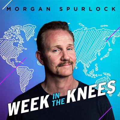 Week In The Knees