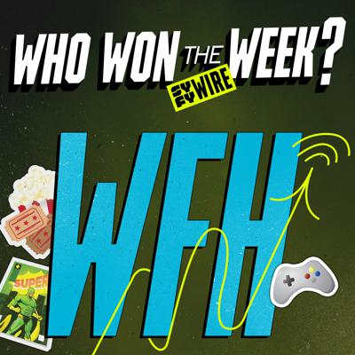 Who Won The Week?