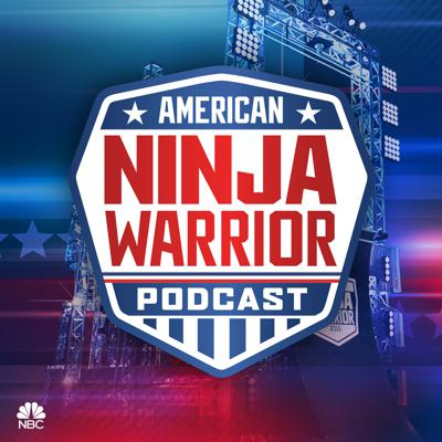 Host Nikki Lee, editor of American Ninja Warrior Nation, gives in-depth interviews with some of the most fascinating ninjas. In each episode, she takes a deep dive with one of your favorite ninjas to talk about their passions on and off the course. Watch full episodes of American Ninja Warrior (ANW) on the NBC App.