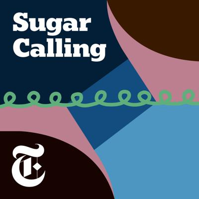 Cheryl Strayed, also known as Sugar, says writing taught her how to give advice. In this moment of uncertainty, she's setting aside advice-giving in favor of wisdom-seeking and turning to the writers who have long inspired her for courage and insight.