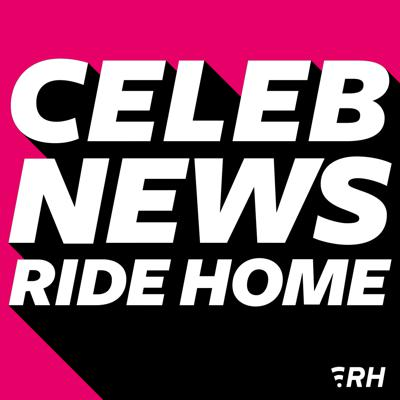 The daily roundup of celeb gossip and influencer news, every day at 5pm ET. 15 minutes and you're up to date.