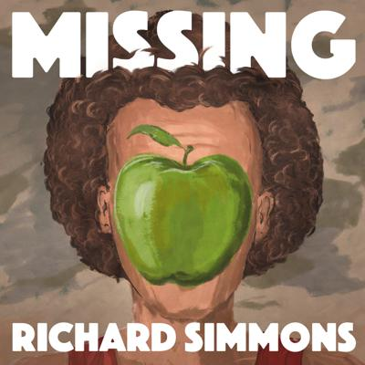 Cover art for 18 Months Later | Missing Richard Simmons