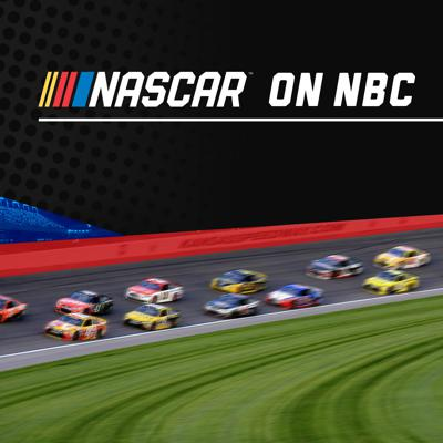 Discussing the latest NASCAR news, including a weekly recap of races, events and a look ahead to what's next in the sport. Guests include NBC Sports talent such as Jeff Burton, Steve Letarte and Kyle Petty.