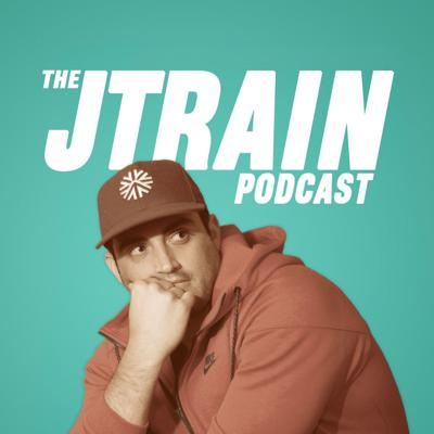 The JTrain Podcast is hosted by comic Jared Freid and great comedian guests as they read listener emails and answer questions about everything from hooking up and dating apps to relationships and post-grad problems. Every Tuesday and Friday.