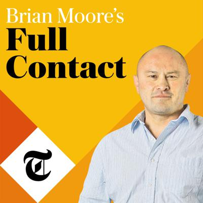 Brian Moore: If you want to be brutal, pick the right players