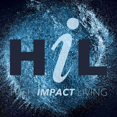 High Impact Living on Oneplace.com