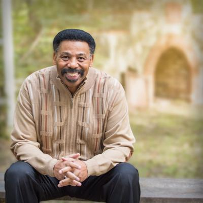 To support this ministry financially, visit: https://www.oneplace.com/donate/222  The Urban Alternative is the national ministry of Dr. Tony Evans and is dedicated to restoring hope and transforming lives through the proclamation and application of the Word of God.
