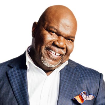 To support this ministry financially, visit: https://www.lightsource.com/donate/973  The Potter's Touch, a weekly program, with Bishop T.D. Jakes, tackles today's topics and confronts the hidden issues and invisible scars that go untreated. This broadcast carries healing and restoration into homes of hurting people, unearthing taboo topics and offering practical and spiritual solutions to life's toughest questions.857311