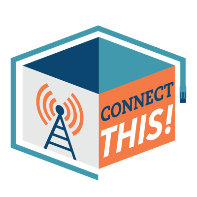 Connect This!