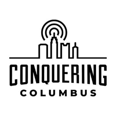 Conquering Columbus Podcast