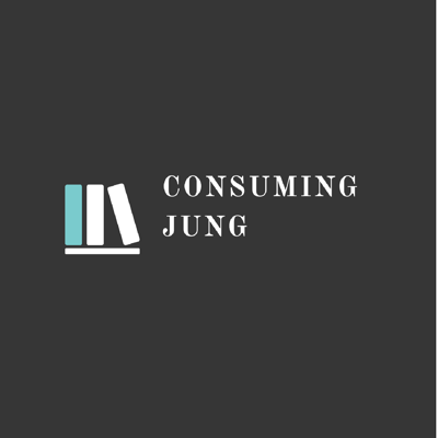 Reading Man and His Symbols by Carl Jung chapter by chapter
