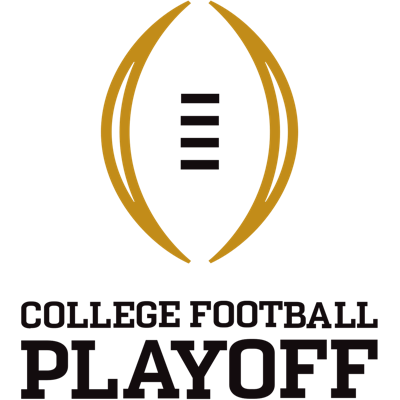 College Football Playoff Social Spotlight - 49ers President Al Guido