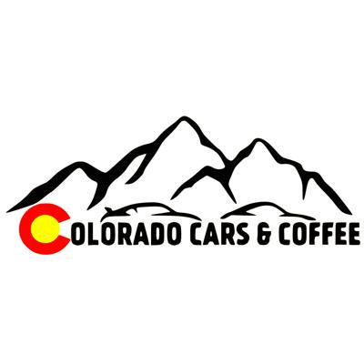 Colorado Cars and Coffee