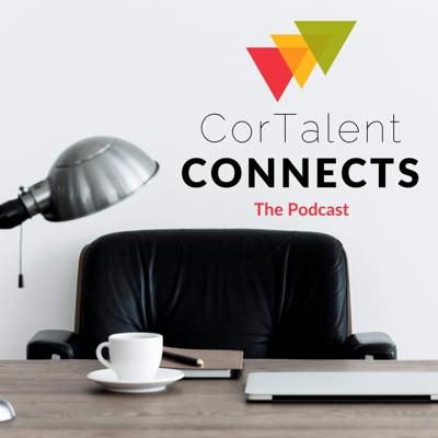 CorTalent Connects