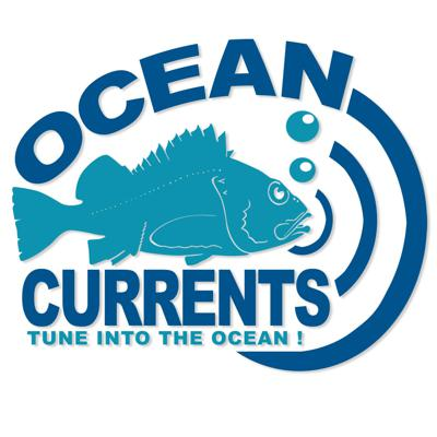Ocean Currents Radio Program