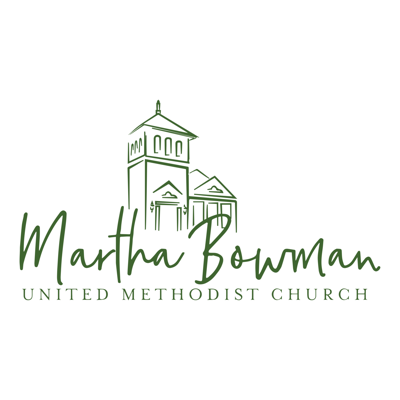 Martha Bowman UMC